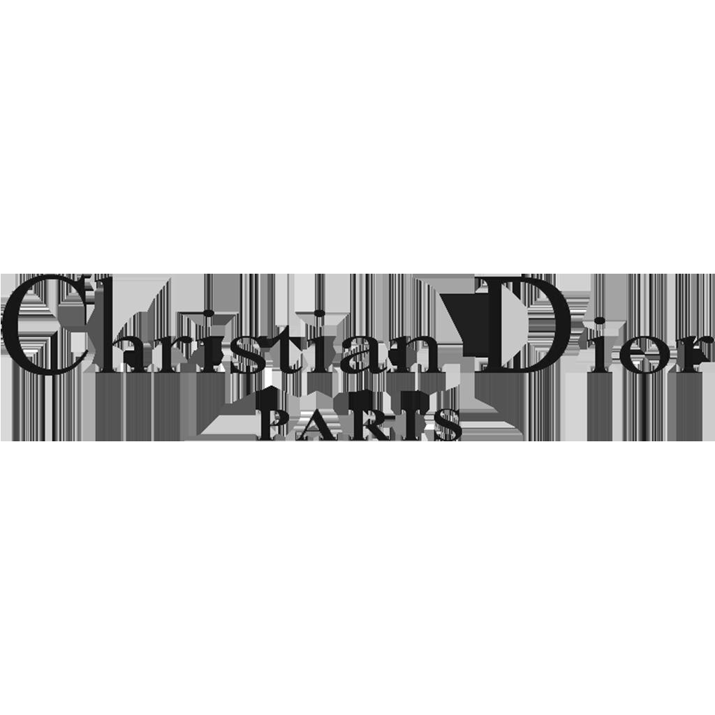 Christian Dior | Antica Studio