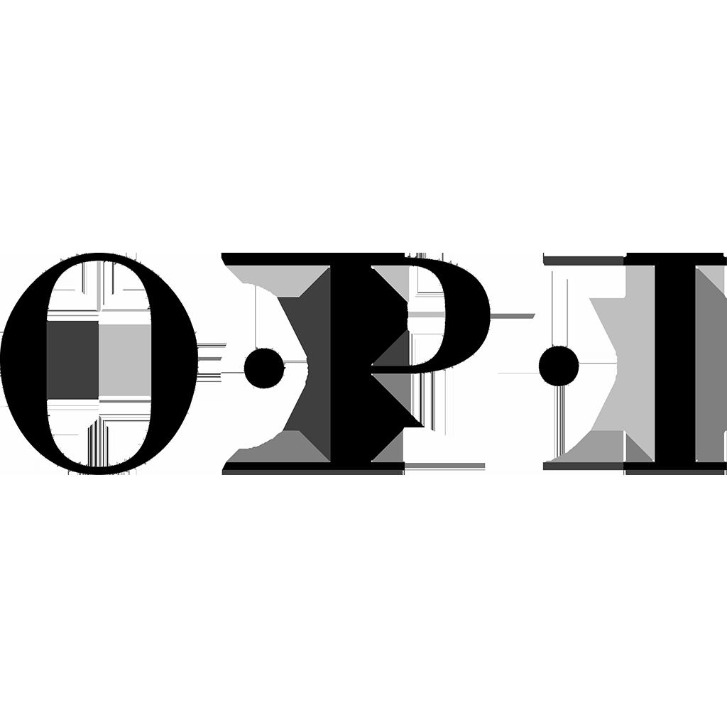 OPI | Antica Studio