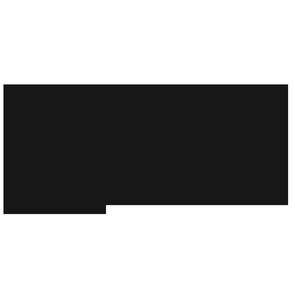 Reforma | Antica Studio